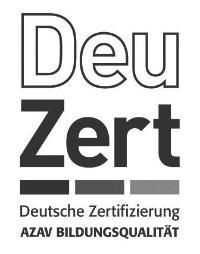 DeuZert