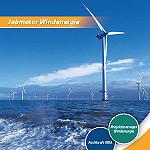 Proventus Energie Academy - Broschüre