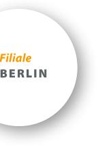 Filiale Berlin 02