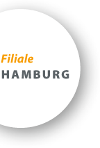 Filiale Hamburg 02
