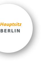 Hauptsitz Berlin 02